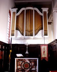 organ_jordan_case - holy trinity gosport