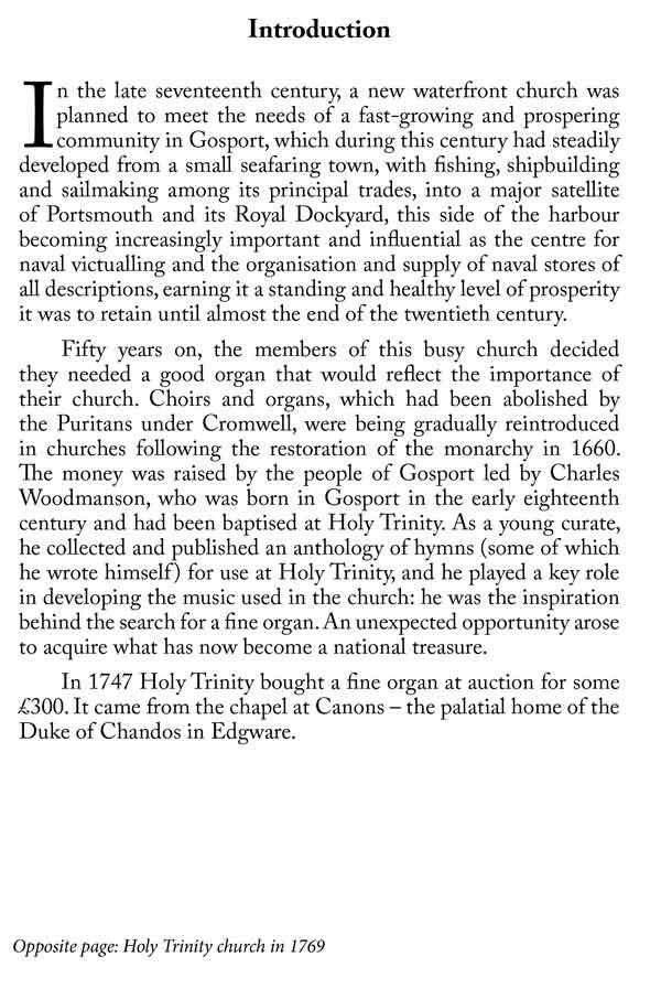 the history of the handel organ - holy trinity church gosport-p2
