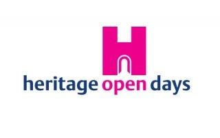 heritage open days at holy trinity gosport 2018